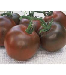 More about Rajče černé - prodej semínek rajčat - 6 ks