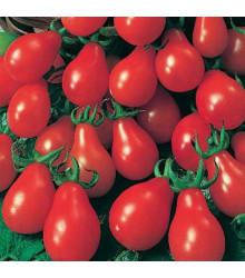 More about Rajče Červená hruška - Lycopersicon Esculentum - osivo rajčat - 7 ks